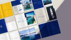 Hellohi - Creative Studio Creative Studio, Design Firms