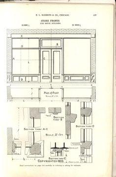 General catalogue of E.L. Roberts & Co., wholes...