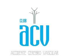 Armario de Noticias: Fundación de Accidente Cerebral realizará jornada ...
