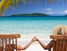 plages-paradisiaques.jpg (374×288)