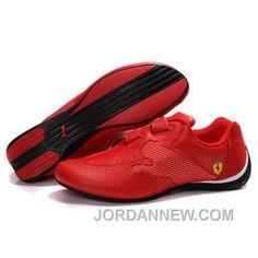 http://www.jordannew.com/mens-puma-jiyu-v-wns-shoes-red-cheap-to-buy.html MEN'S PUMA JIYU V WN'S SHOES RED CHEAP TO BUY Only $88.00 , Free Shipping!