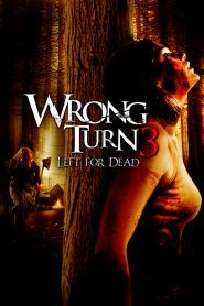 23 Best W Horror Movies I Ve Seen Images Horror Movies Movies