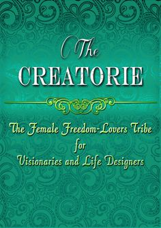 the_creatorie