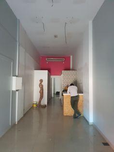 Loft, Bed, Furniture, Home Decor, Bunk Beds, Studio, Decoration Home, Stream Bed, Room Decor