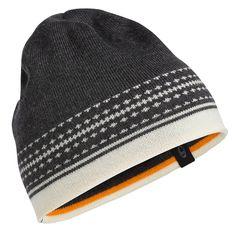 Nova Hat, Icebreaker | Hudy.cz