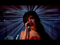 ▶ Amy Winehouse [Live At BBC Sessions 2007] Playlist: Know you know . Tears dry on their own . You know I'm no good . Just friends . He can only hold her (That thing) . I heard love is blind . Rehab . Take the box . Some unholy war . 34:40 - Back to black . Valerie . Addicted . Me & Mr Jones . Monkey Man `j