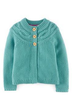 9021c96b5d1a 35 Best Baby knit wear images