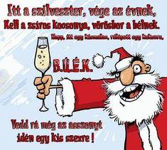 Happy New Year, Comic Books, Comics, Farmer, Farmers, Cartoons, Cartoons, Comic, Happy New Year Wishes