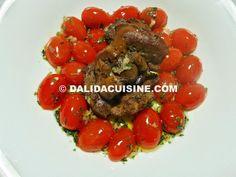 Rina Diet, Health Fitness, Vegetarian, Beef, Breakfast, Food, Diet, Kitchens, Living Room