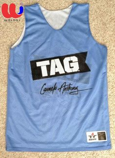 Custom Basketball Jerseys - 180 GSM 100% Polyester dri fit fabric -  Sublimated   Tackle 3d7f2748a