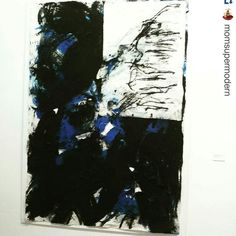 #Repost @momsupermodern #mybiennaleRN #biennale #disegno #rimini #circuitoopen #pentagonale  #galleriafabjbasaglia Cieco guarda il mare #art #ingiroperlacittá  #vivorimini @biennaledisegno