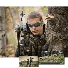 15 Unique Gifts for Hunters Gifts For Boss, Gifts For Coworkers, Gifts For Teens, Gifts For Husband, Worlds Best Boss, Outdoor Gifts, Hunting Gifts, Gifts For Hunters, Grandpa Gifts