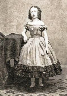 mid 19th century childrens clothing on pinterest 278 pins