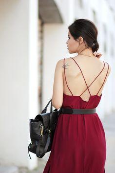 04-dress-pants-trend-motel-rocks-jeans-phillip-lim-pashli-zara-mules-blogger-mexicana