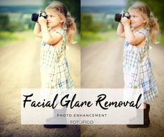 Look beautiful in your portraits! Fix your light glare photographs with high prime photo enhancement service at https://www.fotofigo.com/facial-glare-removal #portraitphotography #portrait #photography #editing #beautiful #facialglare #retouch #enhancement #awesome #events #quality #Image #instapic #fiverr #celebration #vacation #photoenhancement #exposure #lighting #colortoning #imageswapping #blending