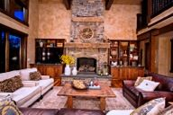 Pottery Barn - The Great Room - Designed by Laurie S., Design Specialist at Pottery Barn Bellevue, WA
