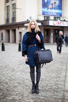 m-012914_Stockholm_Fashion_Week_Street_Style_slide_007