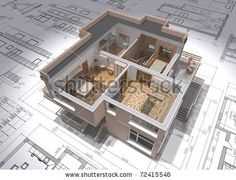House Construction Stock Photos, House Construction Stock Photography, House Construction Stock Images : Shutterstock.com