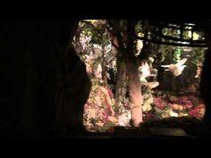 Efteling - Droomvlucht HD (Dreamflight) - YouTube