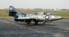 Navy F9  Google Image Result for http://www.airworld.online.de/Gemeinsame%2520Bilder/Jetmodelle/Panther/DSC_5489.JPG
