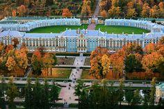 Postcards « The Northern Capital « Фотографии « Alexander Petrosyan