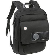 #Backpacks, #LaptopBackpacks, #Russi