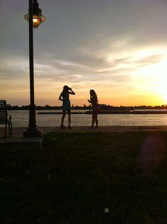 photography  Baton Rouge, Louisiana