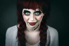 collant neuf Adulte femmes halloween le jour des morts darling fancy dress costume