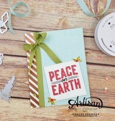 Hello! Welcome to the Stampin' Up! Artisan Blog hop. There are 20 of us from around the world so be sure to follow along to see everyone...