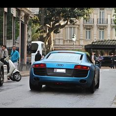 Audi Supercar, Audi R8, Supercars, Dream Cars, Nice, Amazing, Beautiful, Instagram, Nice France