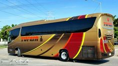 Zombie Vehicle, Luxury Bus, Ranger, Bus Coach, Motorhome, Volvo, Transportation, Trucks, Cars