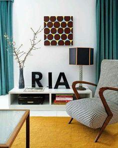 mustard teal interior design securedownload-19.jpeg