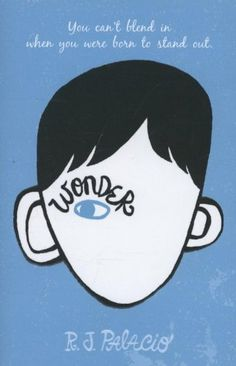 Wonder by R. J. Palacio,http://www.amazon.com/dp/0552565970/ref=cm_sw_r_pi_dp_EbUatb0J96DRXHVG