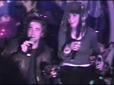 Katy Perry & Rob Pattinson Sing Karaoke - http://247paps.tv/katy-perry-rob-pattinson-sing-karaoke/ #Twihards, #KatyCats, #PRISM