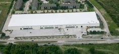 Industrial sales: EastGroup Properties sells some Houston properties Houston Real Estate, Real Estate Investing, Square Feet, Announcement, Jackson, Chicago, Industrial, Industrial Music, Jackson Family