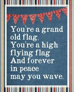 Memorial Day, July - Red, White, Blue - God Bless America (and Printables) I Love America, God Bless America, American Pride, American Flag, Flying Flag, Doodle, Independance Day, Let Freedom Ring, Just Dream