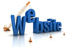 The top 5 reasons why your small business needs a website. http://discoverycomm.com/online-marketing/uncategorized/websites-for-small-businesses/#
