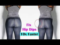 439e14951d9ce Do you have Hip dips and would you want to see some of the best approach