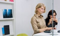 Young and older people 'experience age discrimination at work'
