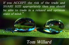 http://forexbuffalo.com/showthread.php/5201-Tom-Willard