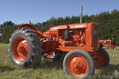 1954 Nuffield Universal Four Photo - Royalty Free Nuffield Tractors Stock Image Antique Tractors, Vintage Tractors, Old Tractors, Tractor Photos, Classic Tractor, Cummins, Royalty Free Photos, Diesel, 1950s