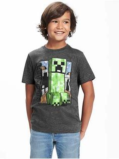 Boys Clothes: New Arrivals | Old Navy