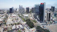 """Huy Carajo: Los ocho grandes grupos económicos peruanos con """"o..."""