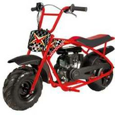 Visit Our Site Http Www Minibikesshop Net For More Information