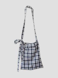 Diy Clothes Bag, Pouch Bag, Tote Bag, Diy Hair Scrunchies, Luanna, Back Bag, Purse Patterns, Diy Hairstyles, Mini Bag