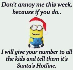 Top 44 Famous Minion funny Quotes | My Hub