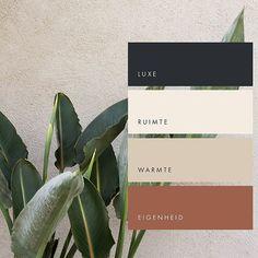 art deco home decor Colour Pallette, Colour Schemes, Color Combos, Color Patterns, Earthy Color Palette, Photoshop, Color Stories, Pantone Color, Color Theory