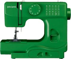 Mini (Green): click for specifications