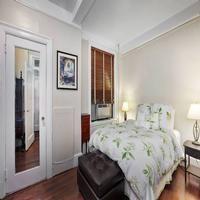 212 E 48TH ST. #3E - Bedroom