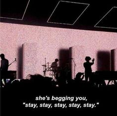Robbers // The 1975 uploaded by cherry on We Heart It Mindless Self Indulgence, Matty Healy, Arctic Monkeys, The 1975 Quotes, The 1975 Songs, Pink Floyd, We Heart It, Rihanna, George Daniel